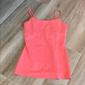 LIKE NEW EXPRESS BEST LOVED CAMI